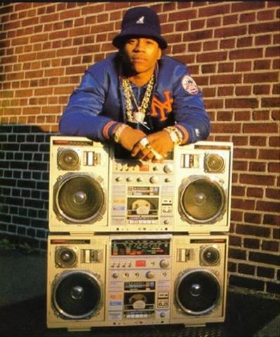 Hip-hop & rap Windowslivewriterbackintheday-b41dold-school-ll1